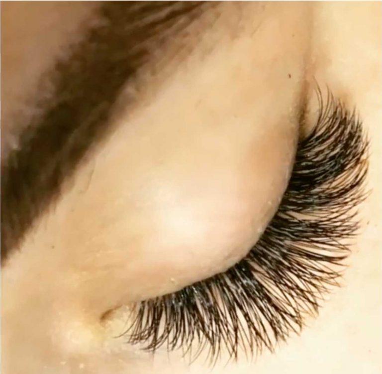 eyelash-anna3